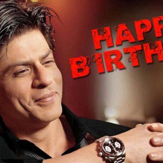 shahrukh-khan-birthday-wishes
