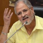 Delhi's Lt Governor Najeeb Jung Resigns Full news in Hindi