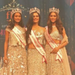 Manushi Chhillar Age Height Caste Wiki of Miss India 2017 Manushi Chhillar Qualification