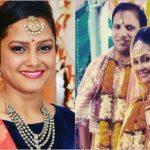 Bidisha Bezbaruah Husband Age Murder Case of Jagga Jasoos Actress Bidisha Bezbaruah Bio