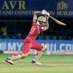 Rising Batsman Liyan Khan Age Career Height Biography Family/gf