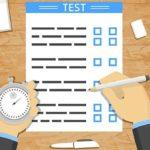 Recruitment Test: A burden or a crucial practice