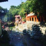 Tapkeshwar Mahadev Mandir Dehradun where nature meets spirituality