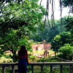 Rajgir: A tour to beautiful capital of Mighty Magadha Dynasty Bihar